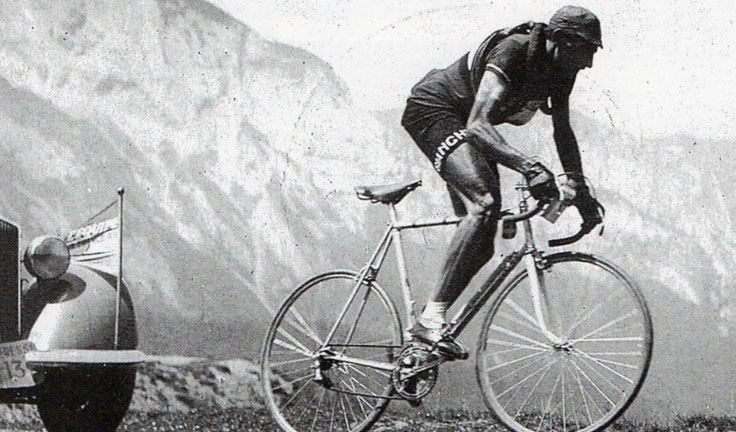 coppi-bartali-a-rivalry-that-united-a-na