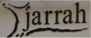 Jarrah logo_2