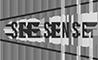 seesense-logo-blackwebsite