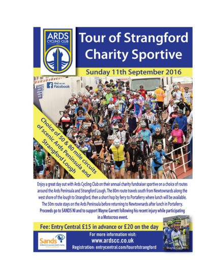 Tour%20of%20Strangford%20Flyer%202016v5