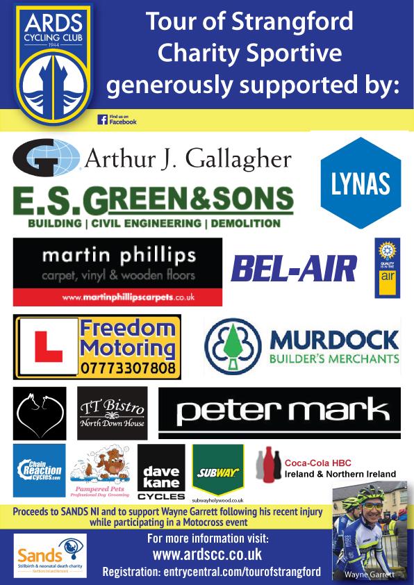 tos_sponsors_flyer_08-01