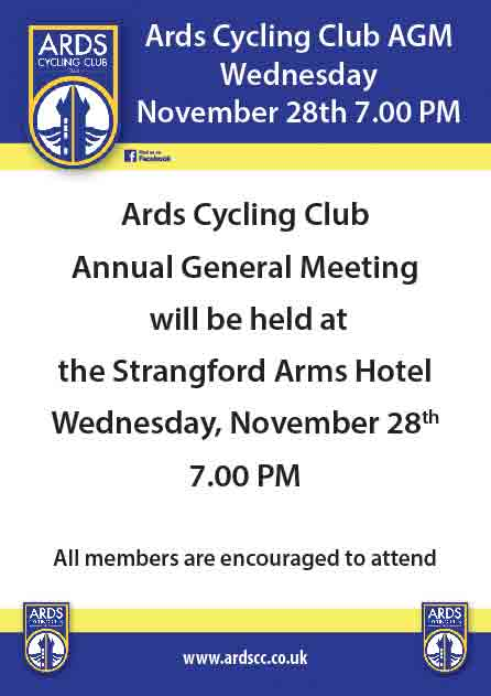 ards_cc_agm_flyer_2018