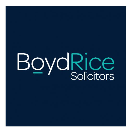 BoydRice-Logo-navy-01-large