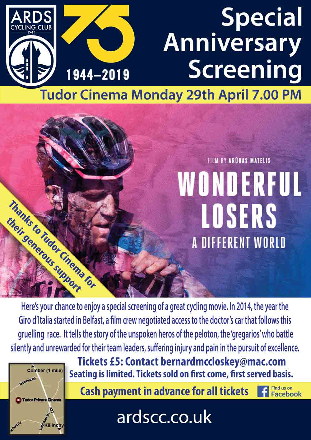 ardscc_wonderful_losers_flyer_02