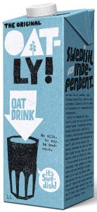 oatly-oat-drink-with-calcium
