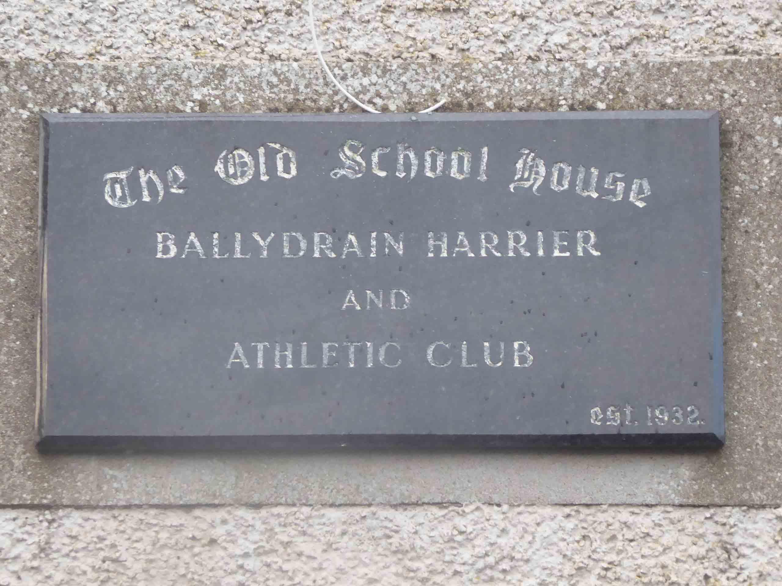 TQ6-BallydrainHarrier